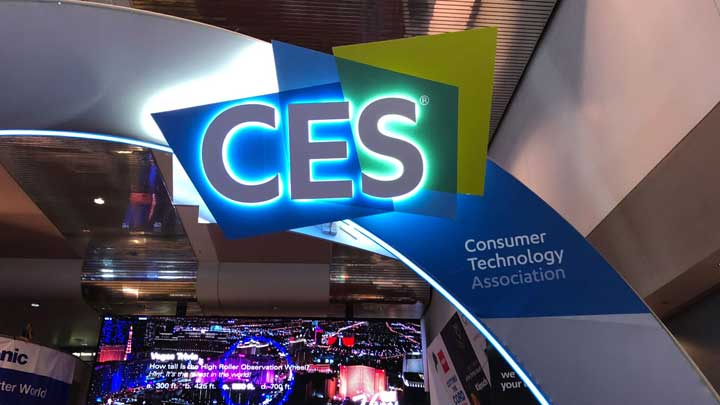Ces 2020, Made.IT debutta tra le startup italiane