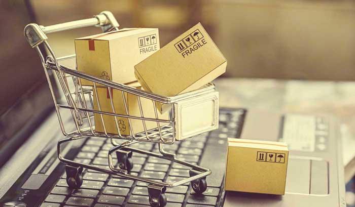 Responsabilità condivisa, Amazon e Netflix si limitano