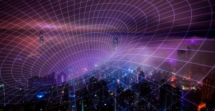 Veritas, liberare il potenziale informativo dei dati