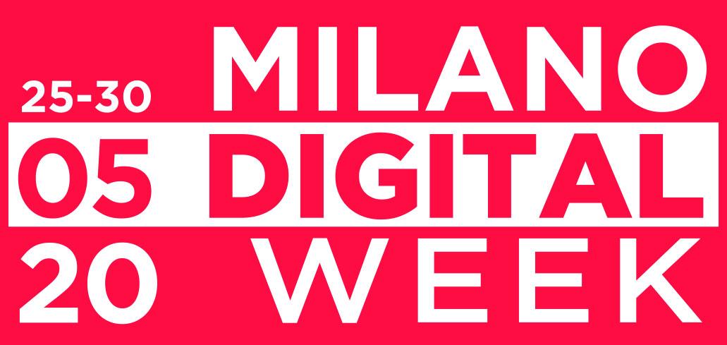 Milano Digital Week: Città trasformata