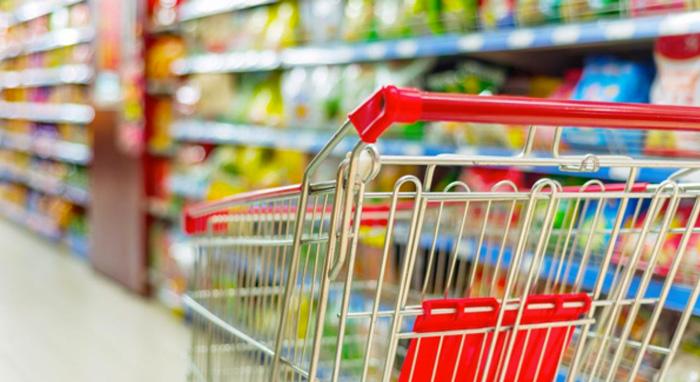Coop Liguria, il retail verso la nuova normalità