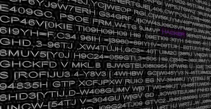 Kaspersky, gestire le password vitale per la sicurezza