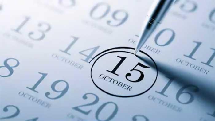 Smart working in vigore per legge, fino al 15 ottobre