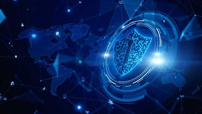 Cloud Security Report 2020, preoccupazioni e sfide