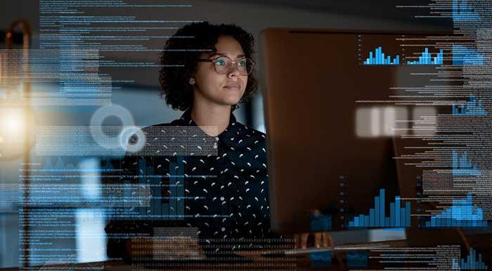 Fortinet, il lavoro remoto nel mirino del cybercrime