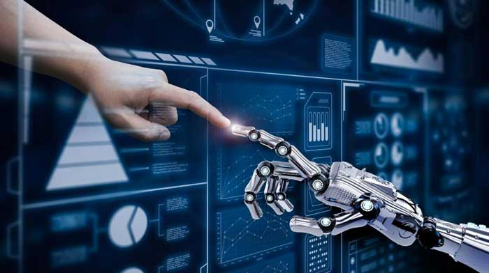 Appian, RPA coeso con Automation Anywhere