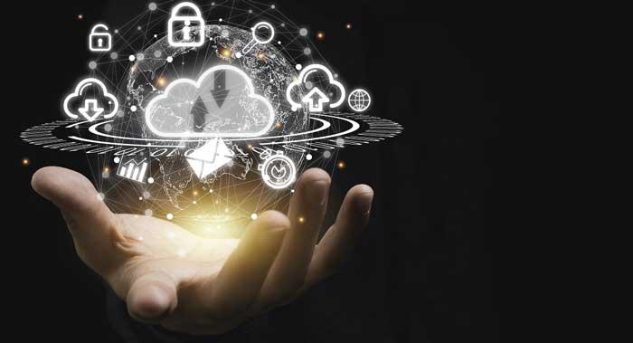 CloudGuard Dome9, la sicurezza nel cloud pubblico