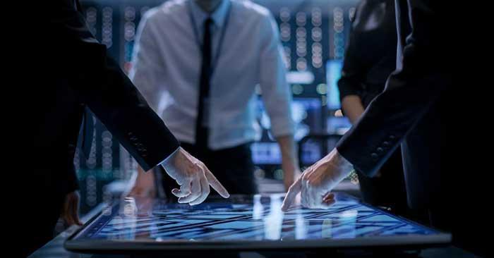 Proofpoint, cultura del rischio nella cybersecurity