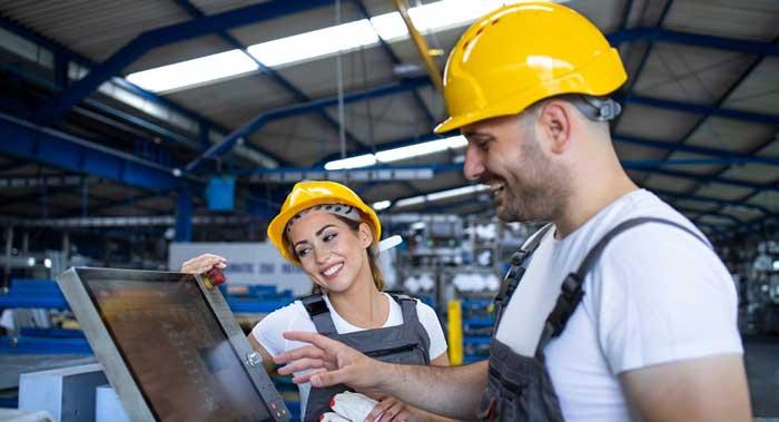 Software AG, efficienza degli impianti in tempo reale