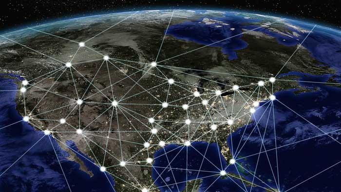 Verizon: 5G nelle strategie aziendali Usa