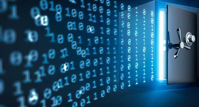 Aubay, in sicurezza i dati sensibili dei clienti