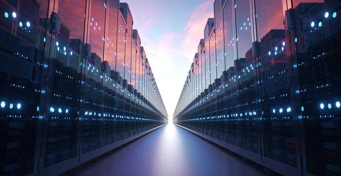 Ntt, il cloud ibrido driver per l'agilità aziendale