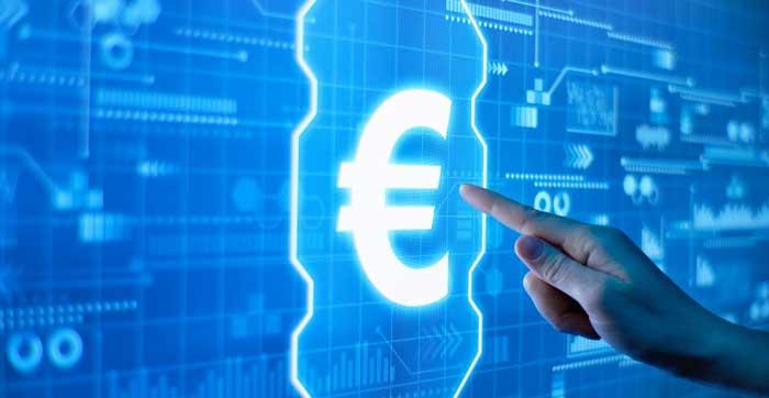 Euro digitale, a che punto siamo
