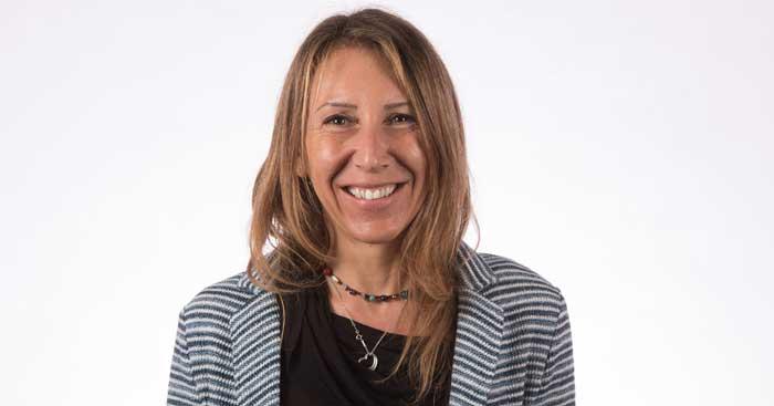 Gilli (Vodafone): Protagonisti della sostenibilità