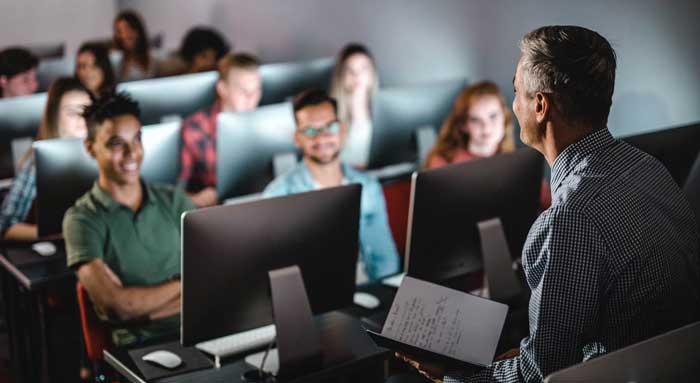 Qlik Academic promuove le competenze data-driven