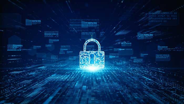 Securing cloud transformation, approccio Zero Trust