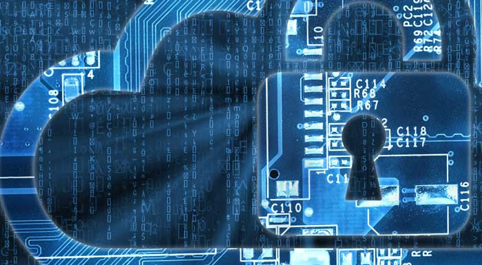 Deda Cloud, cybersecurity potenziata con Ifinet