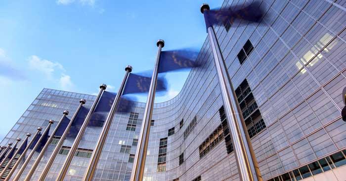 Intelligenza artificiale, l'UE ora è un passo avanti