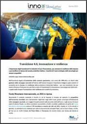 Speciale Industria 4.0