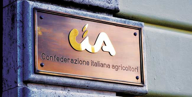 Una scelta digitale per Cia–Agricoltori Italiani