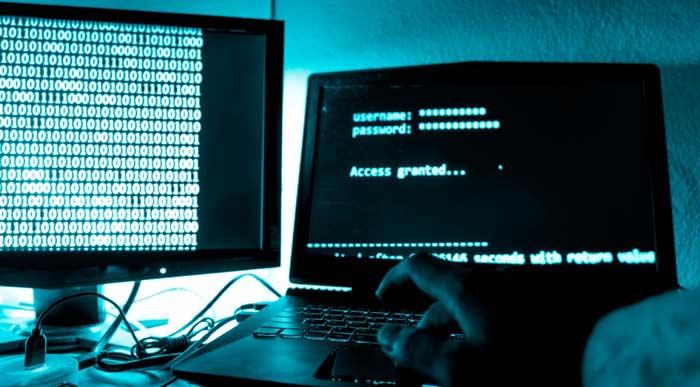 """Zscaler, cresce il ransomware a """"doppia estorsione"""""""