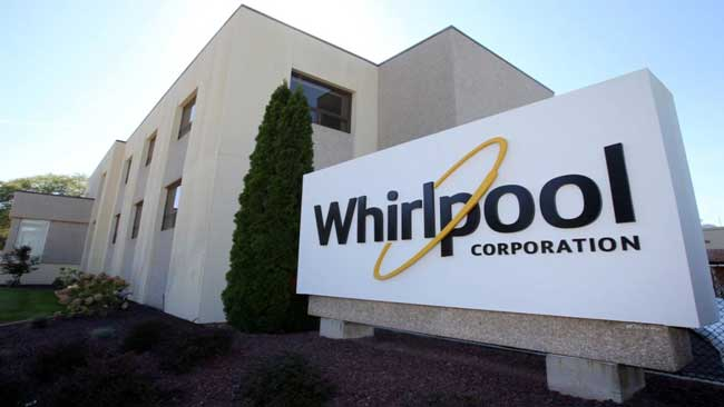 Whirlpool, l'agilità in partnership con Google Cloud