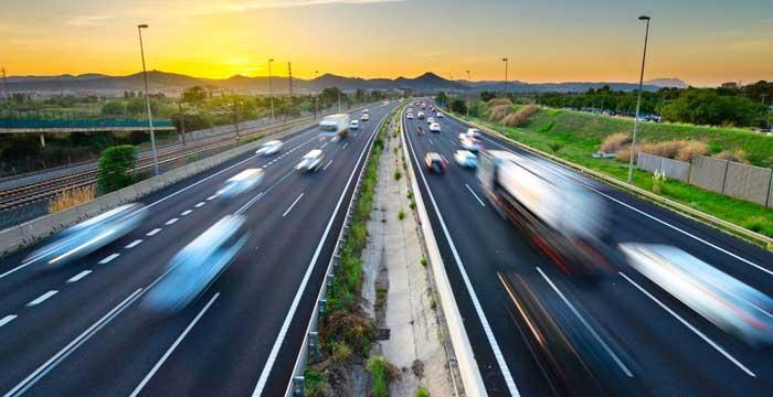 Autostrade, la valorizzazione dei dati con Tibco