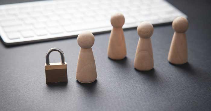 Garante Privacy, proteggere i dati nella complessità