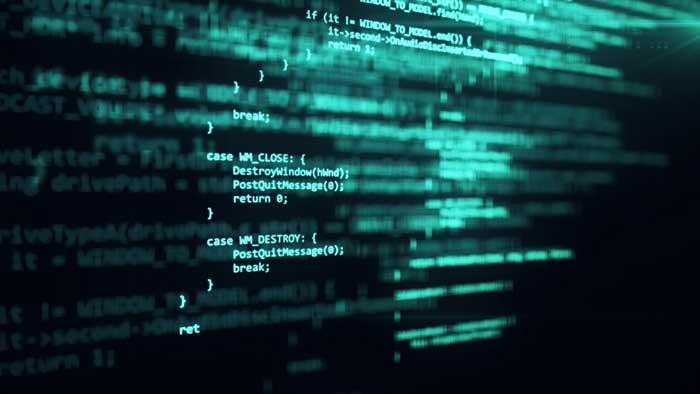 Attacco ransomware a Kaseya, aziende sotto scacco