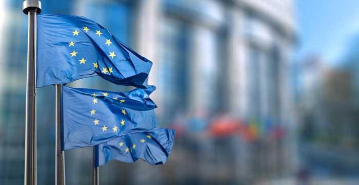 UE, al via l'Unità per la protezione del cyberspazio