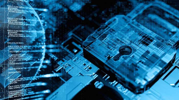 Consip, al via prima gara per la cybersecurity nella PA