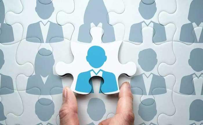 Capgemini, ricerca aperta su 1.100 nuovi talenti