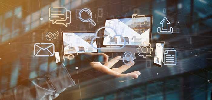 Avaya e Microsoft integrano la comunicazione cloud
