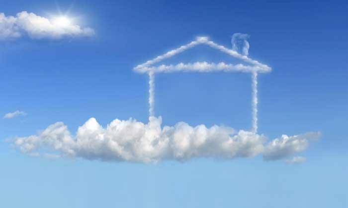 Cloud Italia, la PA va in cloud con 1,9 miliardi