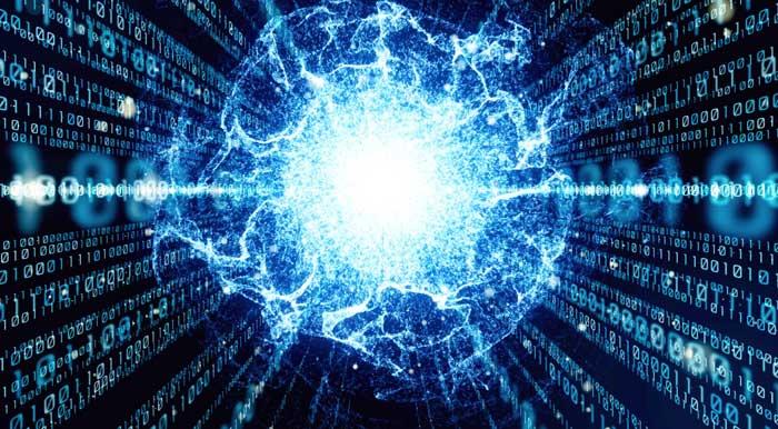 Quantum computing, impatto futuro sui mercati