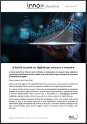 Speciale Nord Est digitale – SlowLetter settembre 2021