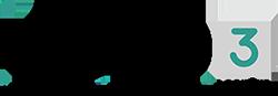 Logo Inno3
