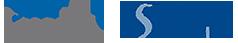 logo NetConsulting cube e Sirmi